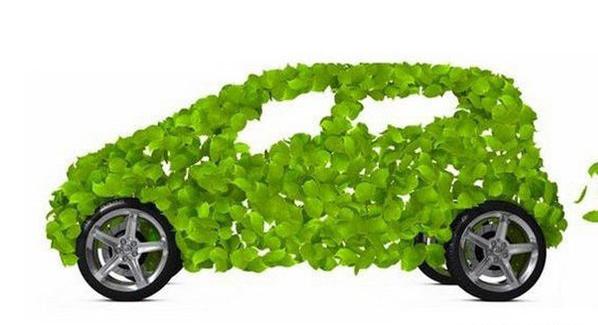 Китай становится крупнейшим в мире рынком автомобилей на новых источниках энергии