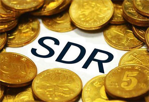 Глава ЦБ Китая призвал МВФ расширить использование СДР