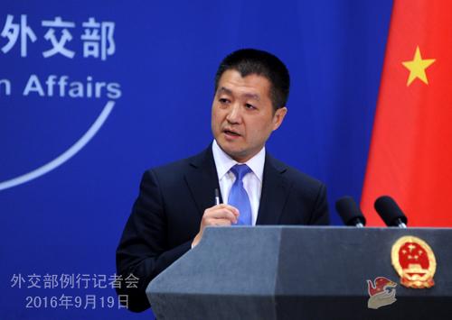 Далай-лама: ЕСдолжен подвергнуть Пекин конструктивной критике заТибет