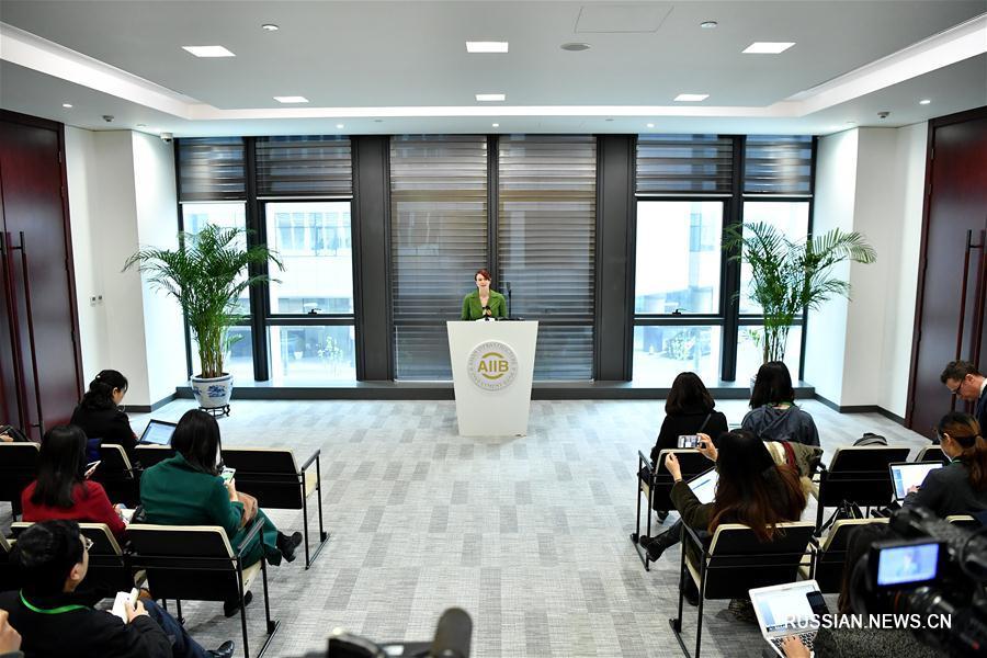 АБИИ утвердил 13 новых членов банка