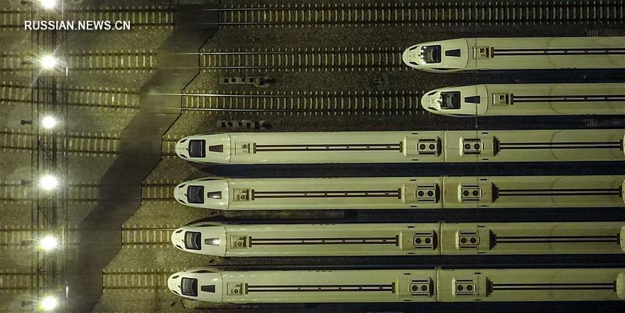 (社会)(1)西成高铁将于12月6日全线开通运营