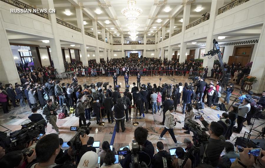 Члены ВК НПКСК ответили на вопросы журналистов
