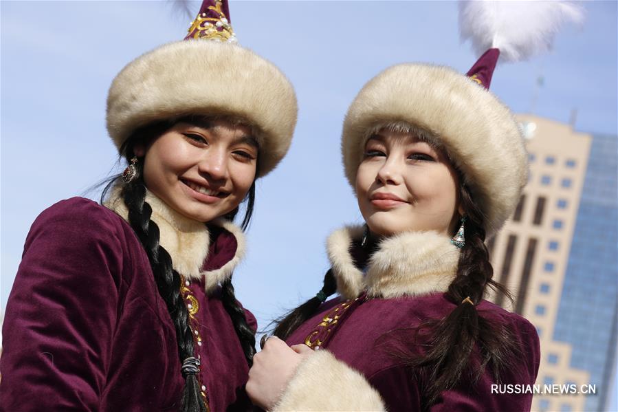 http://russian.news.cn/2019-03/22/137914981_15532212872591n.jpg