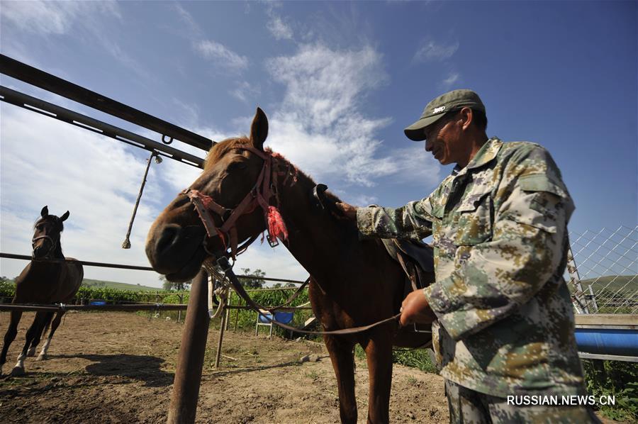 Комплексное развитие туризма в уезде Фэннин избавило от бедности местное население