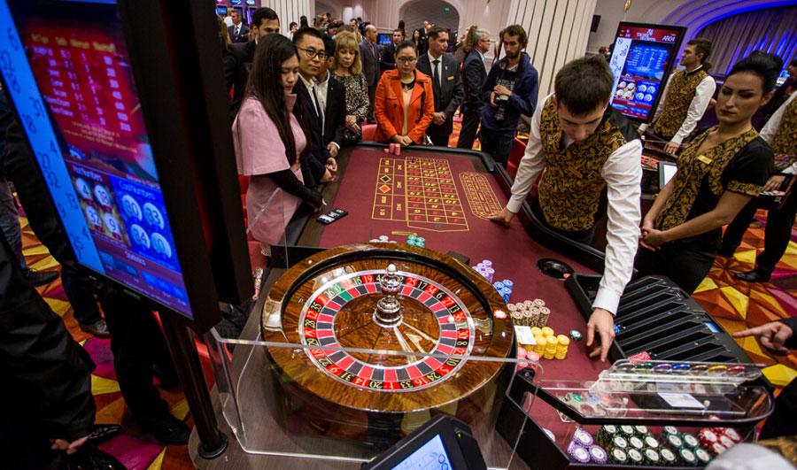 fotografi-kazino