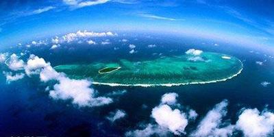 Споры по Южно-Китайскому морю