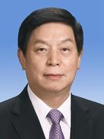 Ли Чжаньшу