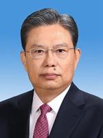 Чжао Лэцзи