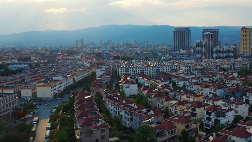 Китай и страны бассейна реки Меконг наладили более тесные связи за последние 5 лет