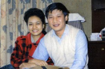 """Си Цзиньпин: """"Народ -- это источник нашей силы"""""""
