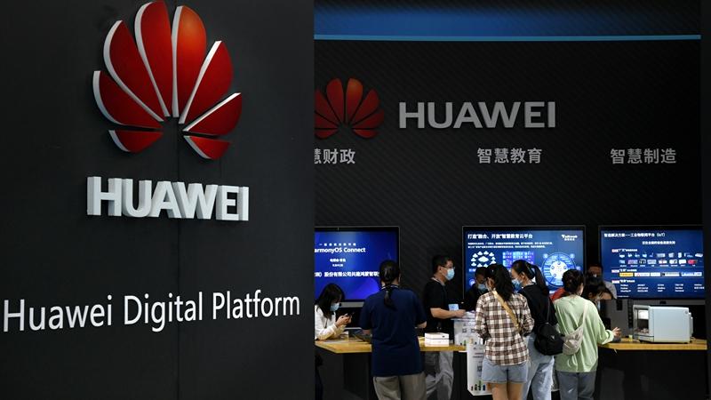 В г. Циндао проходит Китайская международная выставка потребительской электроники-2021