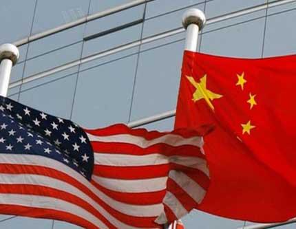 Специальный репортаж: Рост китайских инвестиций в США выходит за рамки создания рабочих мест