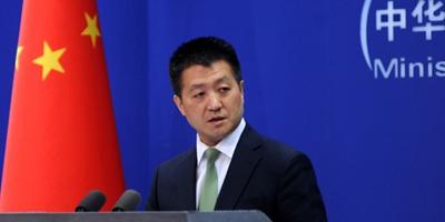 Китай надеется, что Австралия выполнит свои обещания и не будет занимать какой-либо позиции по притязаниям на суверенитет в ЮКМ -- МИД КНР