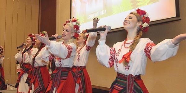Третьеклассник из Беларуси стал лауреатом международного творческого конкурса со сказкой про Китай