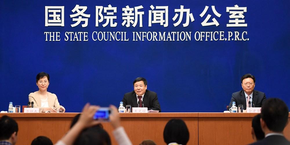 Китай и США добились предварительных успехов в выполнении стодневного плана экономического сотрудничества