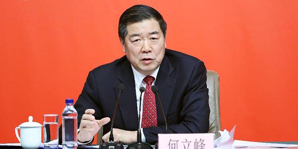 Китай достигнет намеченного целевого показателя годового экономического роста - чиновник