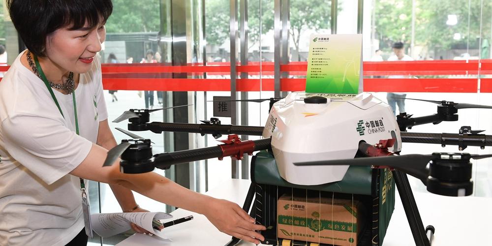 Картинки по запросу В Сучжоу открылась Всемирная выставка прикладных продуктов ИИ 2018