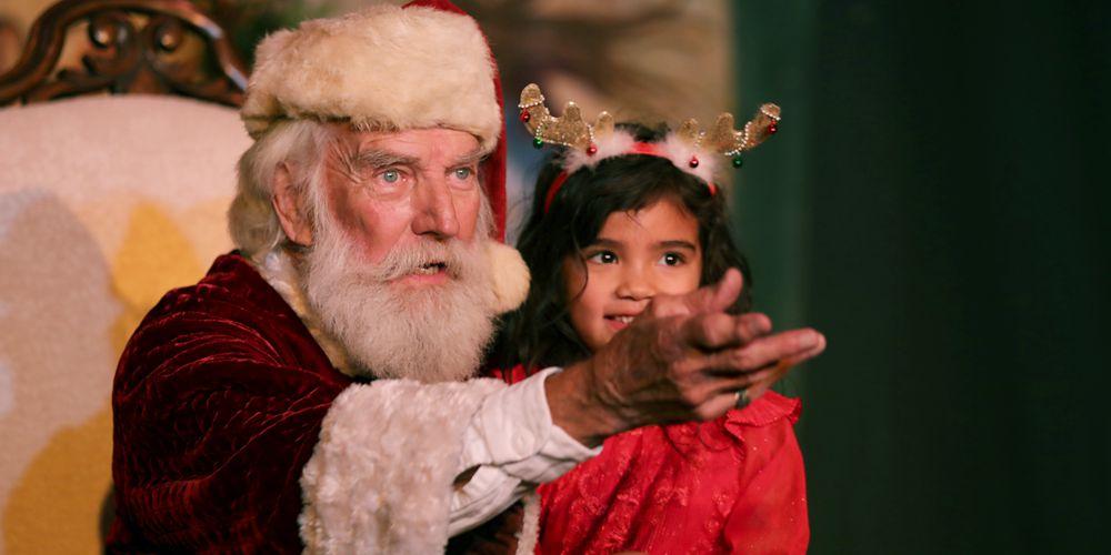 В Сан-Франциско открылась Рождественская Диккенсовская ярмарка