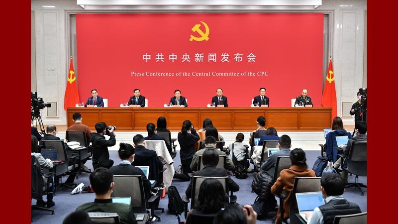 Общее число членов КПК составляло более 91 млн человек к концу 2019 года -- официальный представитель