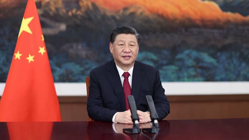 """Китай остается приверженным сотрудничеству в высококачественном совместном строительстве """"Пояса и пути"""""""